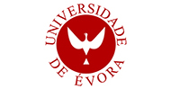 Universidad de Evora